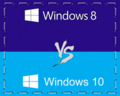 Windows 8 Pro 64bit [ダウンロード版](http://www.kingbestsoft.com/windows-8-pro-64bit.html