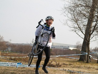 f:id:bicycle-miji:20110207014047j:image