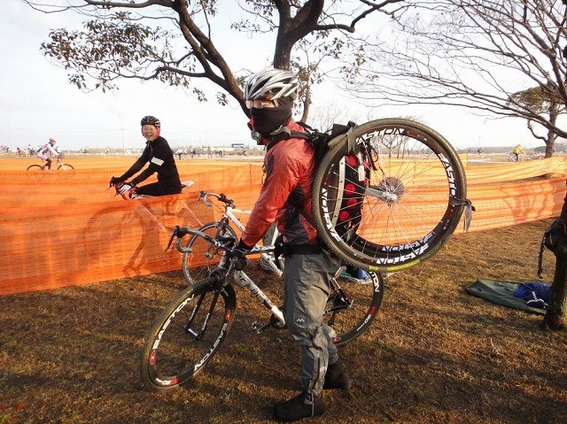 f:id:bicycle-miji:20120203013145j:image