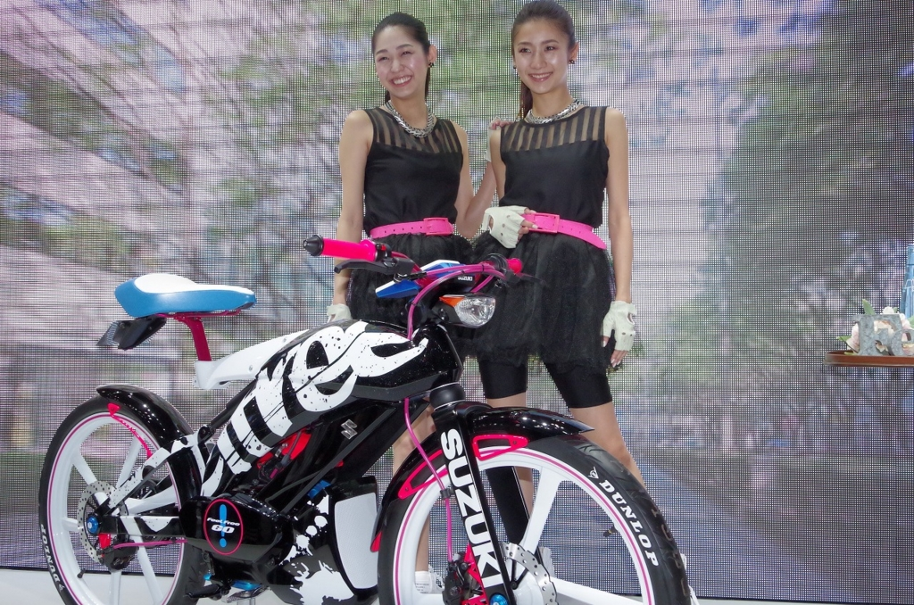 f:id:bike-camera:20151129215710j:plain