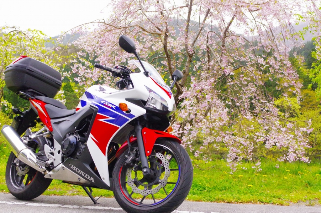 f:id:bike-camera:20160531232636j:plain