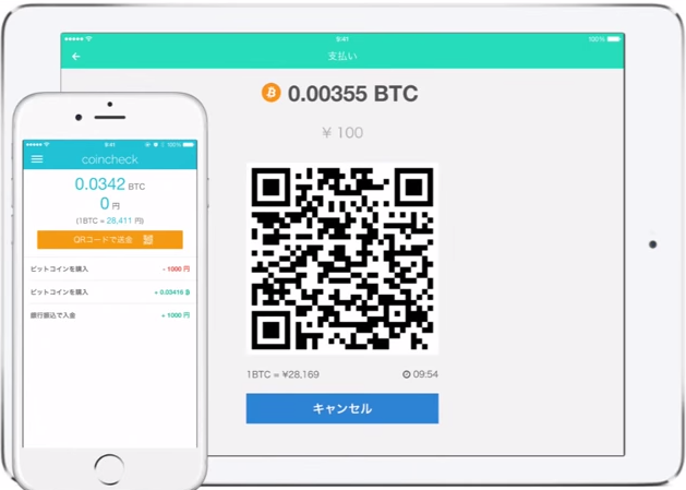 f:id:bitcoin_picks:20150705173253p:plain