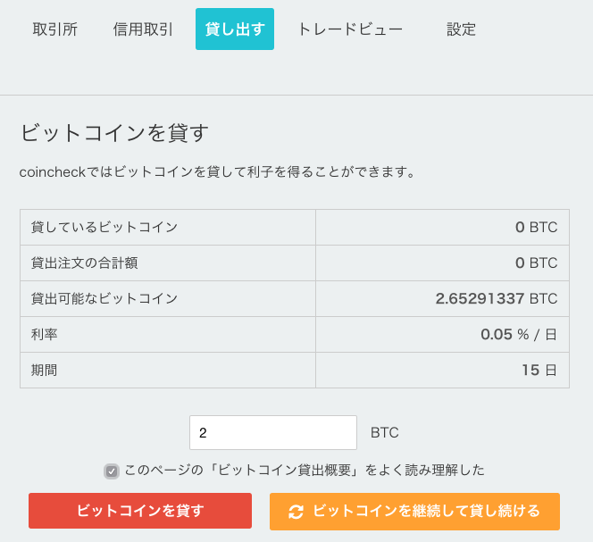 f:id:bitcoin_picks:20150721103301p:plain