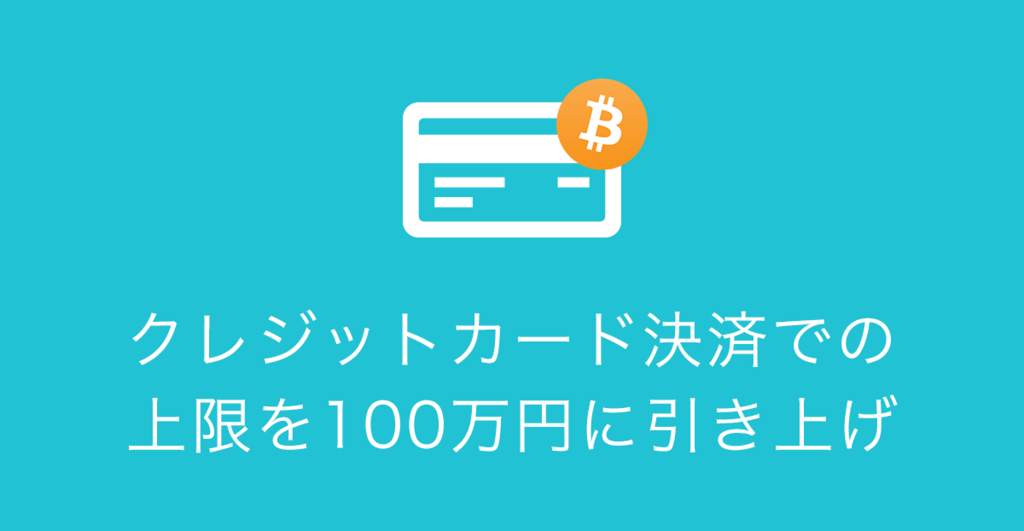 f:id:bitcoin_picks:20160112095340p:plain