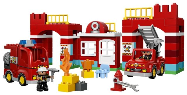 duplo-emergency-brandstation-lego-10593