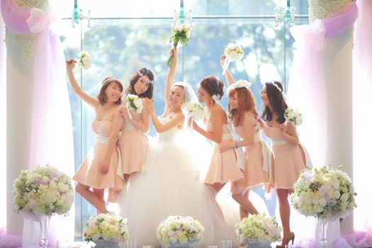 f:id:brides-wedding:20141011220524j:plain