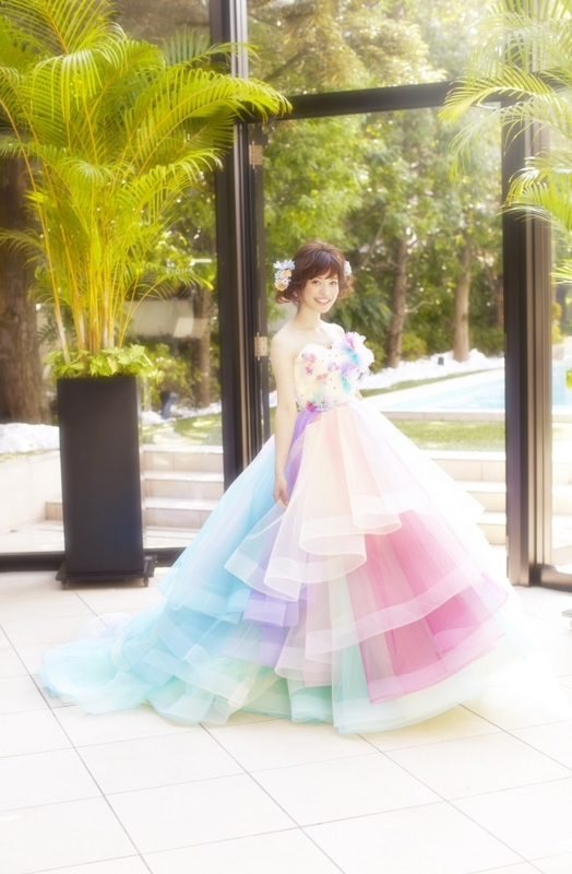 f:id:brides-wedding:20141011220745j:plain