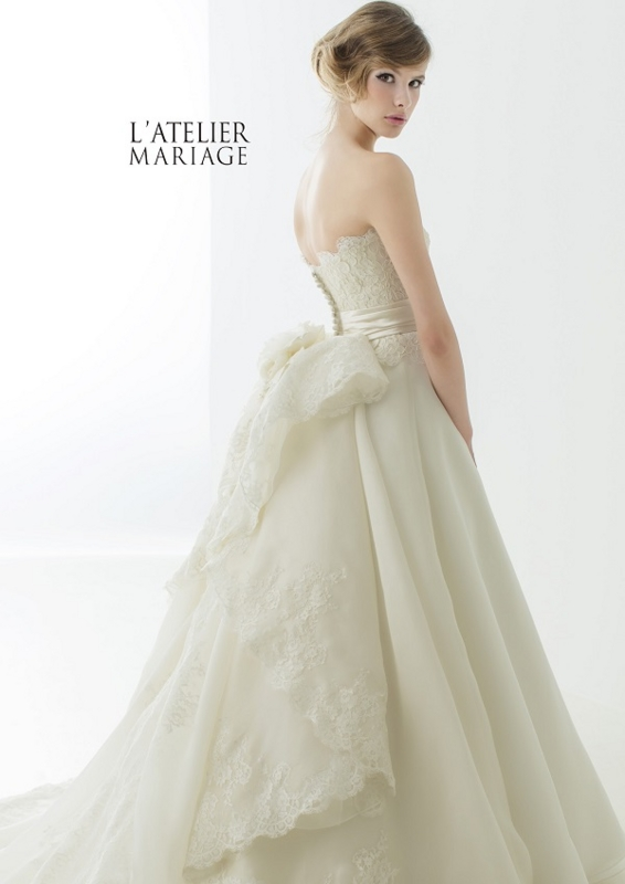 f:id:brides-wedding:20141025215305j:plain