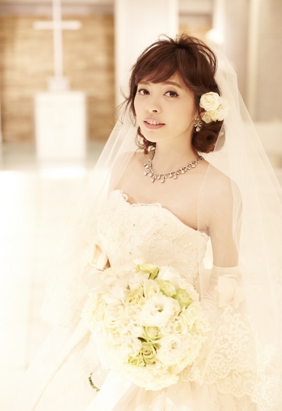 f:id:brides-wedding:20141113225957j:plain