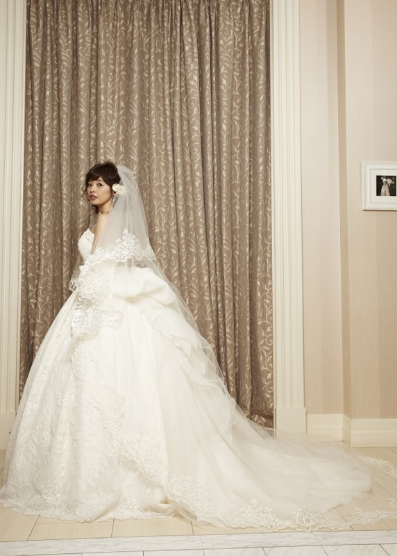 f:id:brides-wedding:20141113230031j:plain