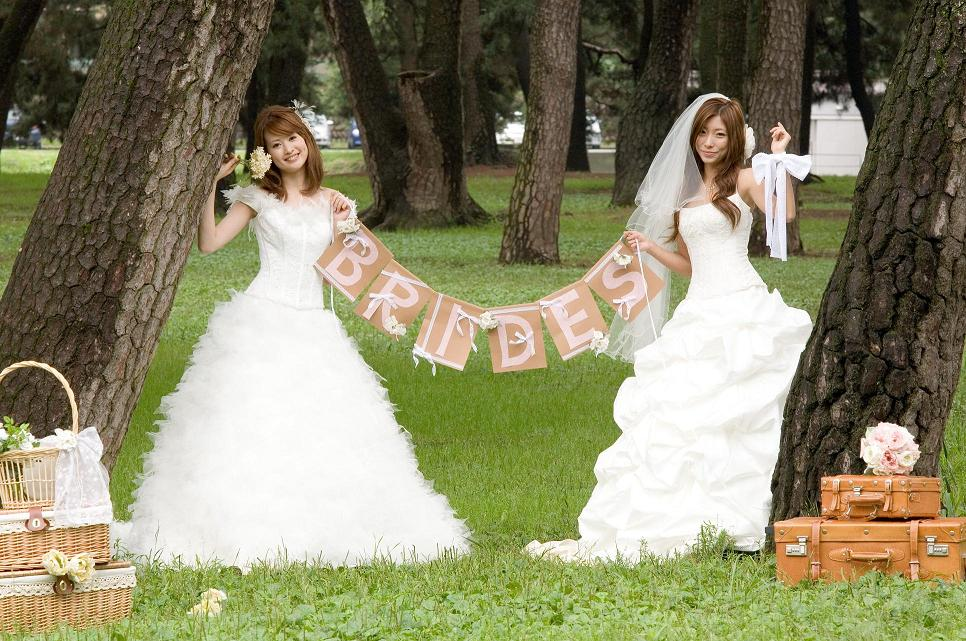 f:id:brides-wedding:20151024072928j:plain