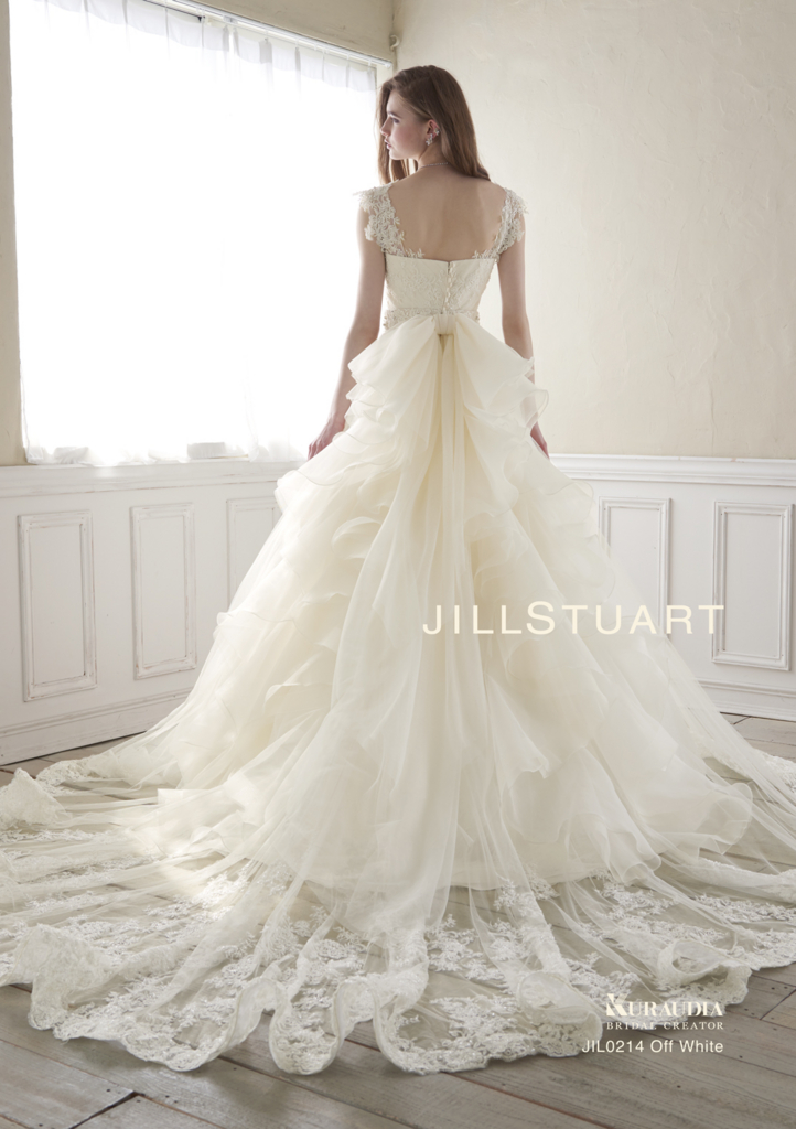 f:id:brides-wedding:20151107060213j:plain
