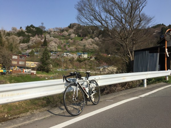 f:id:bumpy_ride:20160416080919j:plain