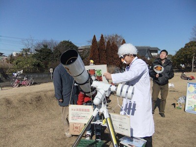 f:id:camelopardalis:20130204092145j:image