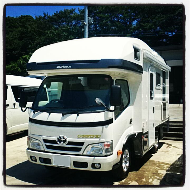 f:id:camping-car:20150809095417j:plain