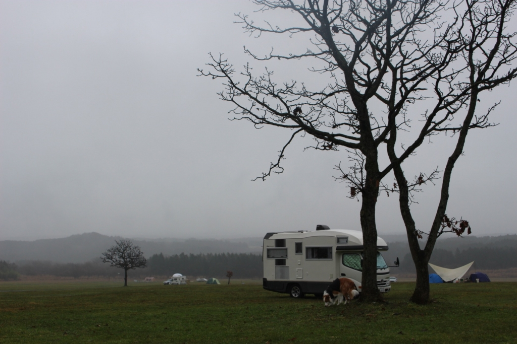 f:id:camping-car:20151217092524j:plain