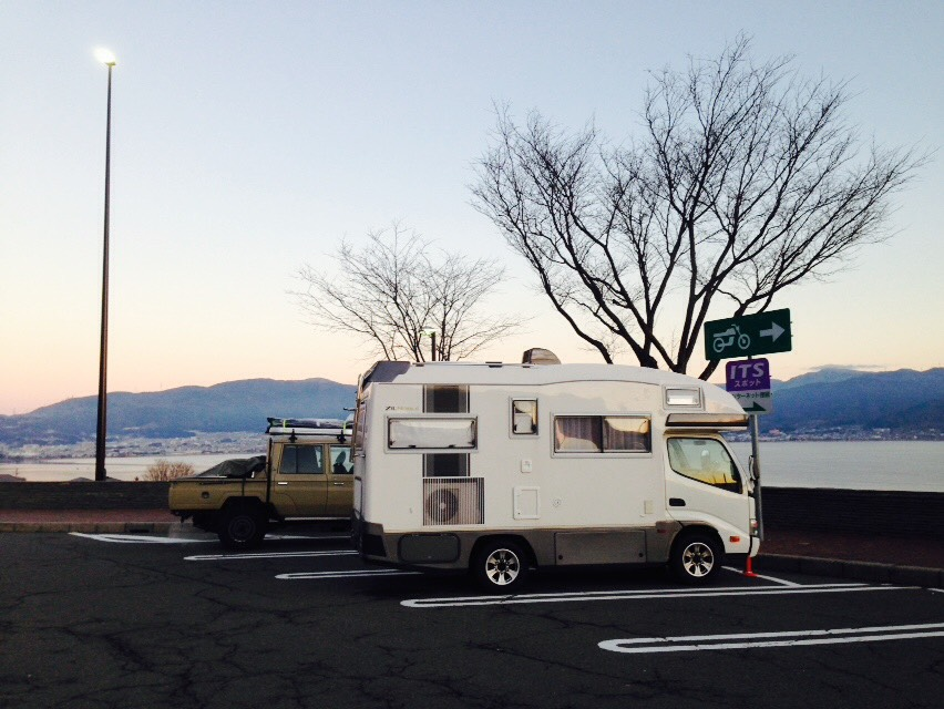 f:id:camping-car:20151225114320j:plain