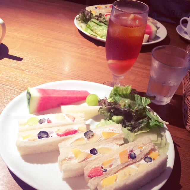 f:id:candyknt:20150820221622j:image
