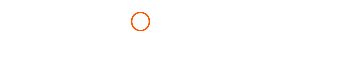 CONTINUE by mirrorless