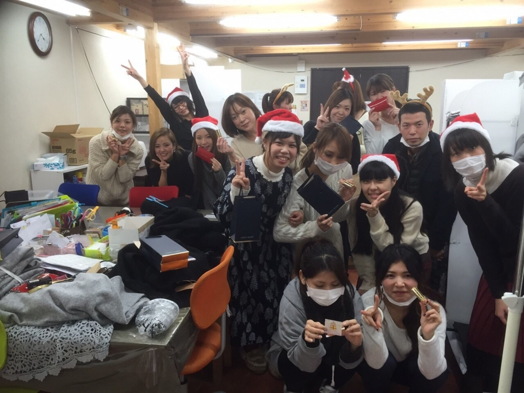 f:id:cawaii-mori:20151228132012j:plain