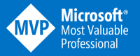 Microsoft MVP for Deveice Application Development(Jul 2010 - Jun 2013)