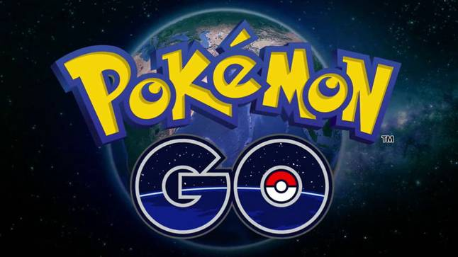 f:id:chrono0520:20160719015729j:plain
