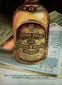 [1978][Chivas Regal][Mike Mangano][Mike Lawlor]Since you have to pay the penalty for being in your bracket, you might as well get some the rewa