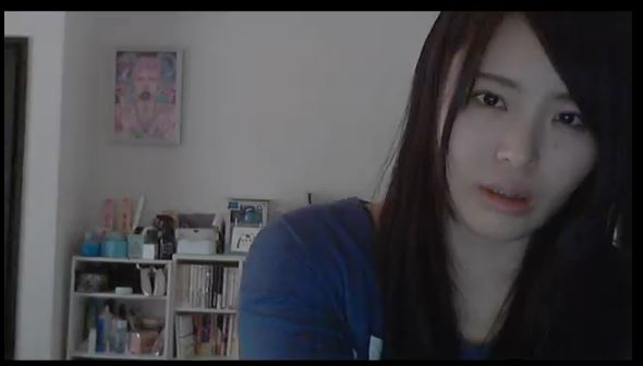 f:id:co2287822:20160419175405j:plain