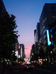 f:id:coinoue-a:20100627205837j:image