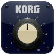 KORG iPolysix - KORG INC.
