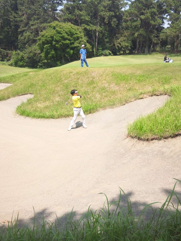 f:id:crowngolf:20120726101103j:plain