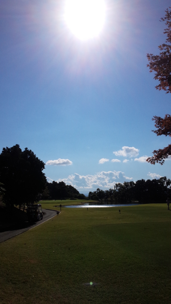 f:id:crowngolf:20151103120814j:plain