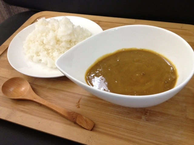 f:id:currynaru:20120102145109j:plain