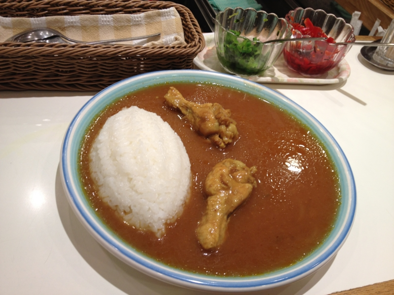 f:id:currynaru:20120323193217j:plain