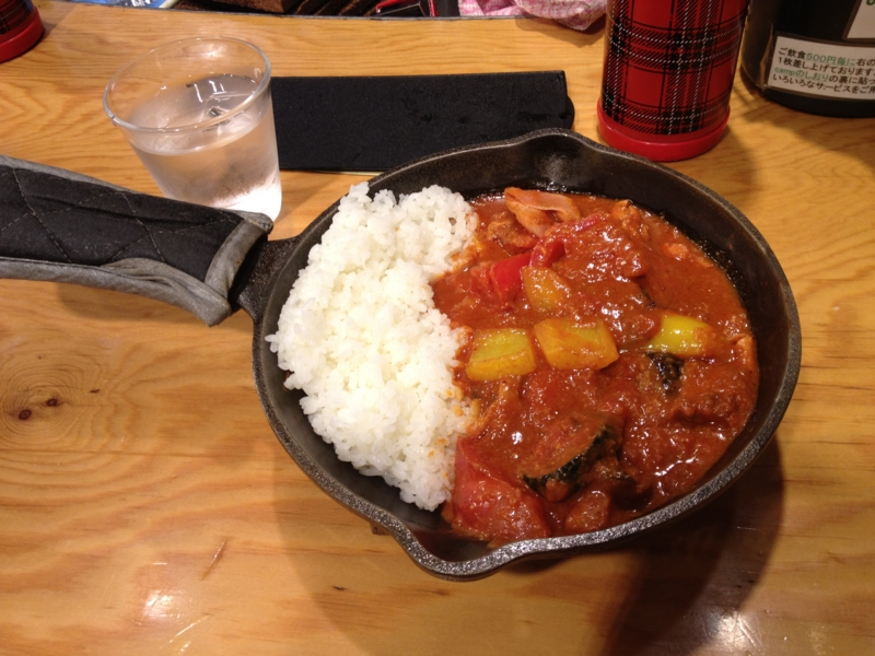 f:id:currynaru:20120910130953j:plain