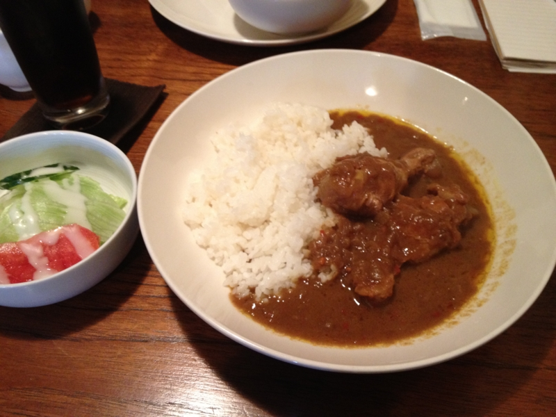 f:id:currynaru:20120911133011j:plain