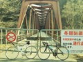 f:id:cyclist_matta:20120505181302j:image:medium