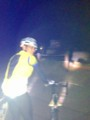 f:id:cyclist_matta:20120505181304j:image:medium