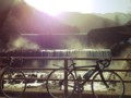 f:id:cyclist_matta:20120505181341j:image:medium