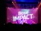 "Bose"" IMPACT 2013"" Celebration Night"