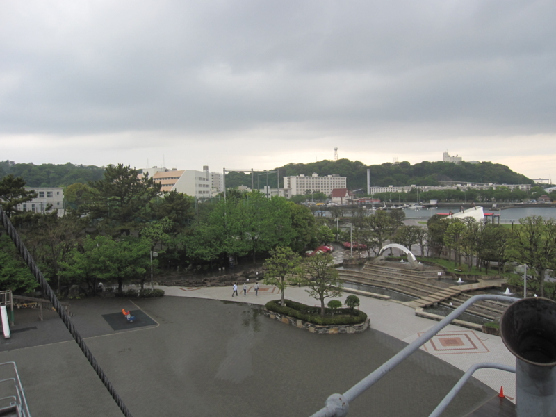 f:id:dproject21:20110501141237j:image