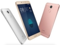 gionee_s6_pro