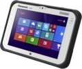 panasonic_toughpad_fz-m1