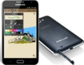 samsung_shv-e160s_galaxy_note