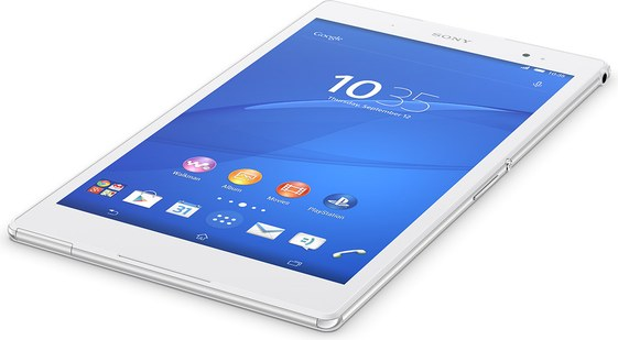 sony_xperia_z3_tablet_compact_3