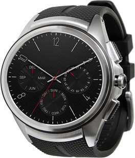 lg_watch_urbane_2nd_edition_2