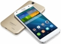 huawei_ascend_g7_td_lte
