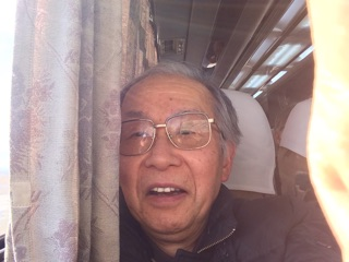 f:id:east-phpila:20150220144501j:plain