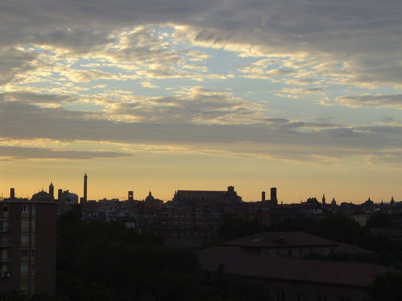 f:id:eastwindow18:20040830140023j:plain