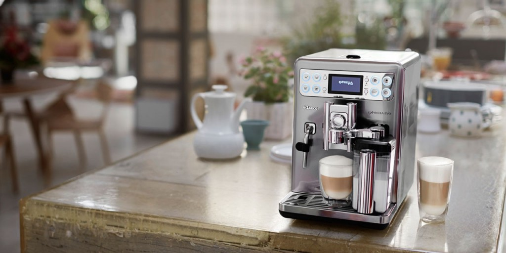 cuisinart automatic grind and brew thermal manual